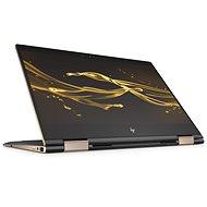 HP Spectre 13 x360-ae000nc Touch Dark Ash Silver