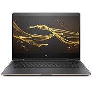 HP Spectre 15 x360-bl102nc Touch Ash Copper
