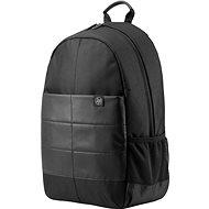 """HP Classic Backpack 15.6"""""""