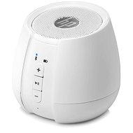 HP Speaker S6500 White