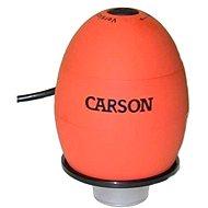 Carson MM-480 oranžový