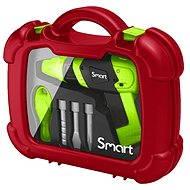 Kufřík s nářadím Smart