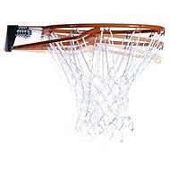 Univerzální uchycení desky na basketbal