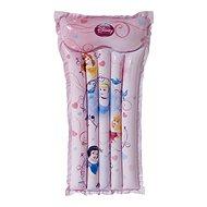 Nafukovací matrace Disney princezny