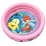 Dětský bazének Disney princezny