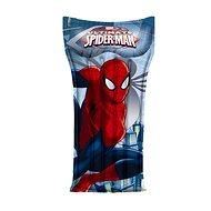 Bestway Nafukovací matrace - Spider Man