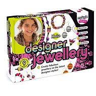 My style - Designové šperky