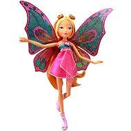 WinX: Enchantix Flora