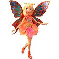 WinX: Enchantix Stella