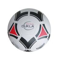 Fotbalový míč Dukla Hot play