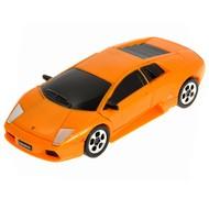 Road Bot Lamborghini Murcielago
