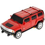 Mac Toys Hummer 1:32