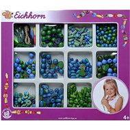 Simba Eichhorn - Korálky