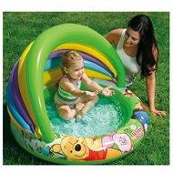 Intex Bazén dětský - Medvídek Pú