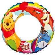 Intex Nafukovací kruh - Medvídek Pú