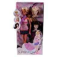 Simba Steffi - Supermodel s parukami