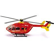Siku Blister – Taxi vrtulník
