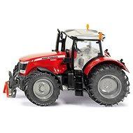 Siku Farmer - Traktor Massey Ferguson