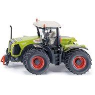 Siku Farmer - Traktor Claas Xerion