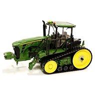 Siku Farmer - Pásový traktor John Deere 8345RT