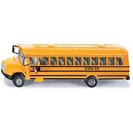 Siku Super – Školní autobus