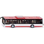 Siku Super – Městský autobus MAN