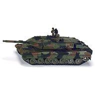 Siku Super – Bitevní tank