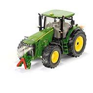 Siku Control – Traktor John Deere 8345R