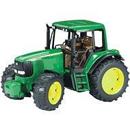 Bruder Farmer John Deere 6920