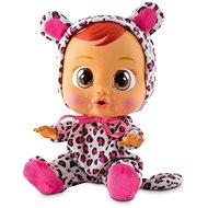Cry Babies Lea 30cm
