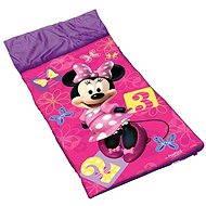 Dětský spacák Minnie