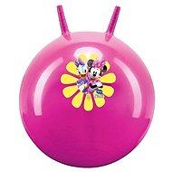 Skákací míč Minnie a Daisy
