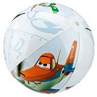 Intex Nafukovací míč - Letadla