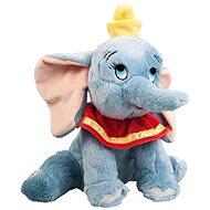 Disney - Dumbo