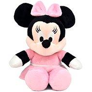 Disney - Minnie flopsies