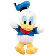 Disney - Donald
