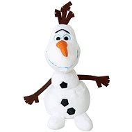 Ledové království - Olaf