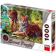 Dino Tygři