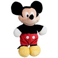 Dino Mickey Mouse - Flopsies fazolky