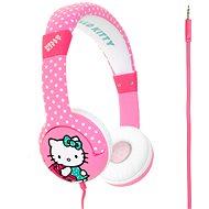 Hello Kitty (Dotty Kitty)