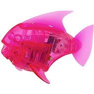 HEXBUG Aquabot LED růžová