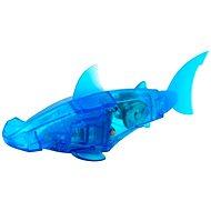 HEXBUG Aquabot LED modrý kladivoun