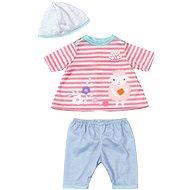 Baby Born – Oblečení pro volný čas, 2 druhy
