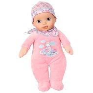 Baby Annabell – Newborn Novorozeně