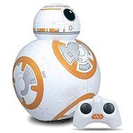 Mikro Trading Star Wars R/C Jumbo BB8