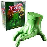 Epline Cool Games Zombie ruka