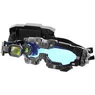 Epline SpyX brýle pro noční vidění