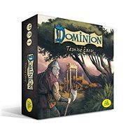 Dominion 6. rozšíření – Temné časy