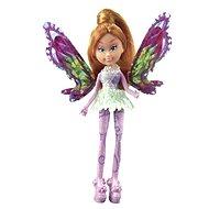 WinX – Tynix Mini Dolls - Flora
