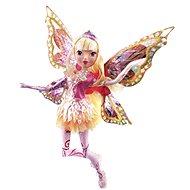 WinX – Tynix Fairy - Stella